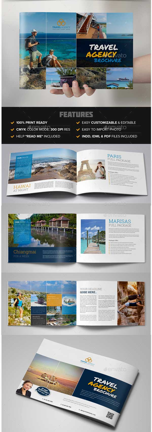 travel-agency-brochure-catalog-indesign-template