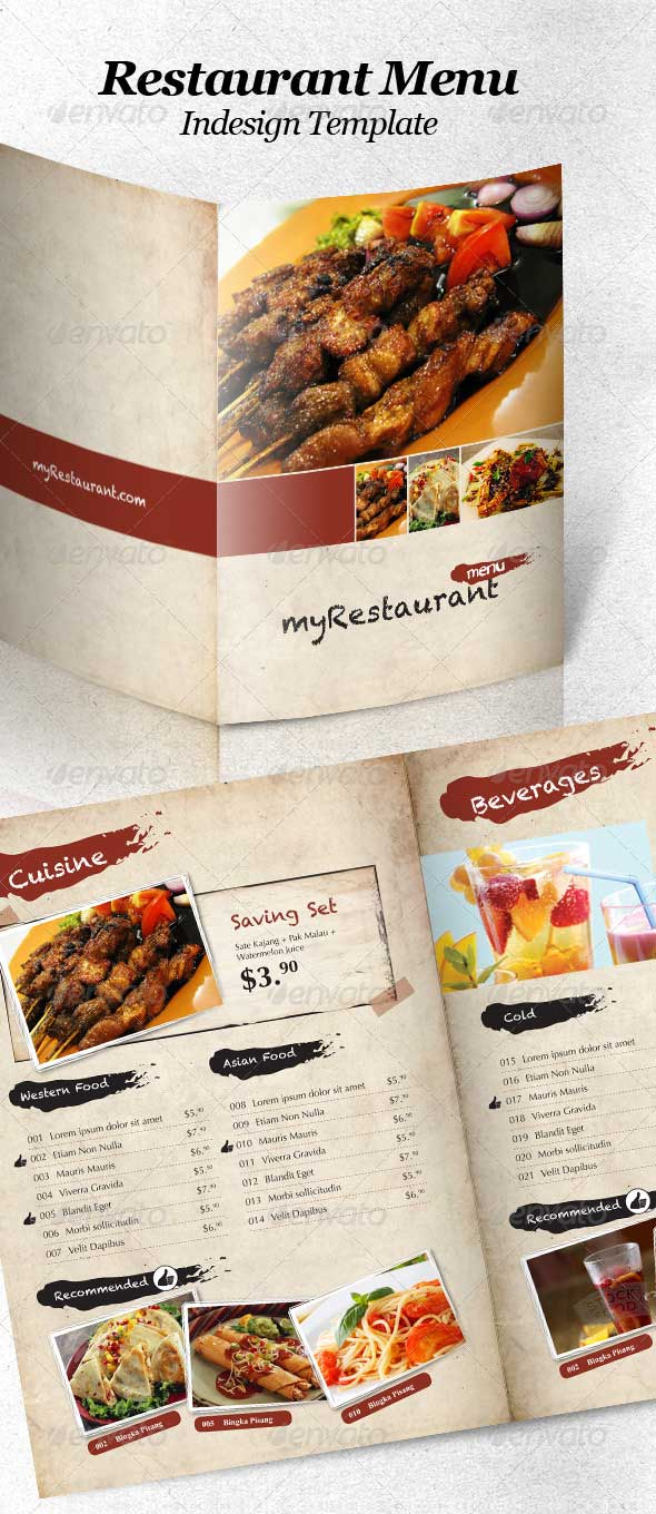 restaurant-menu-indesign-template