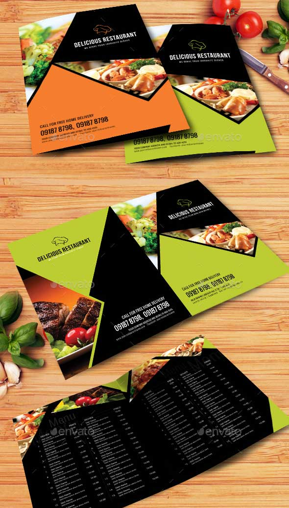 restaurant-menu-template-vol4