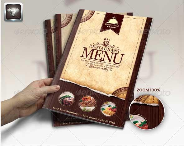 modern-vintage-restaurant-menu-templates