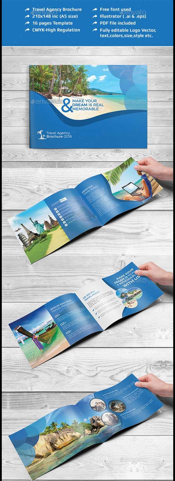travel-agency-brochure-catalog-templates
