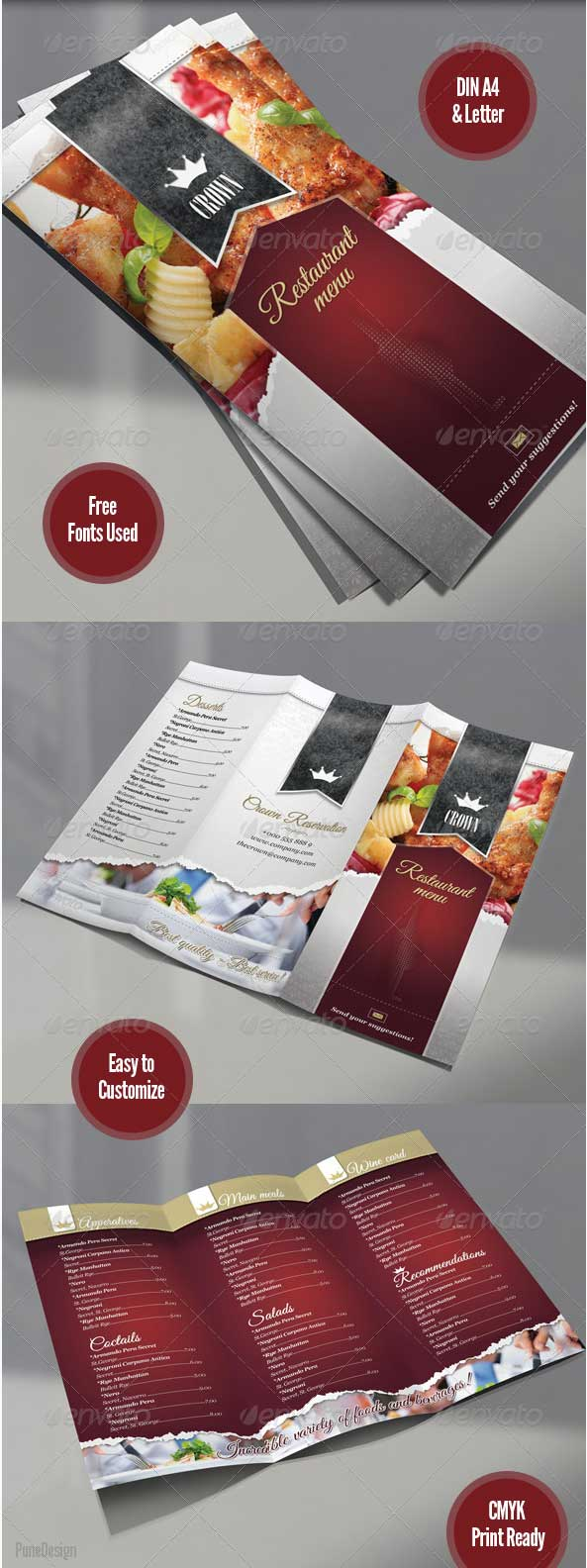trifold-restaurant-menu-template