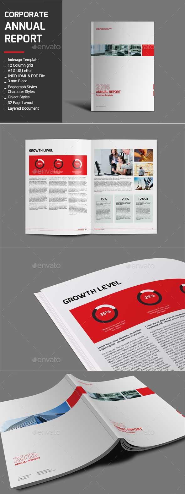 corporate-annual-report