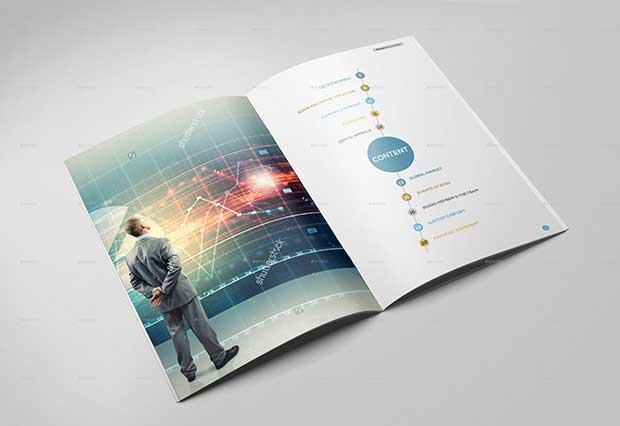 annual-report-template-12