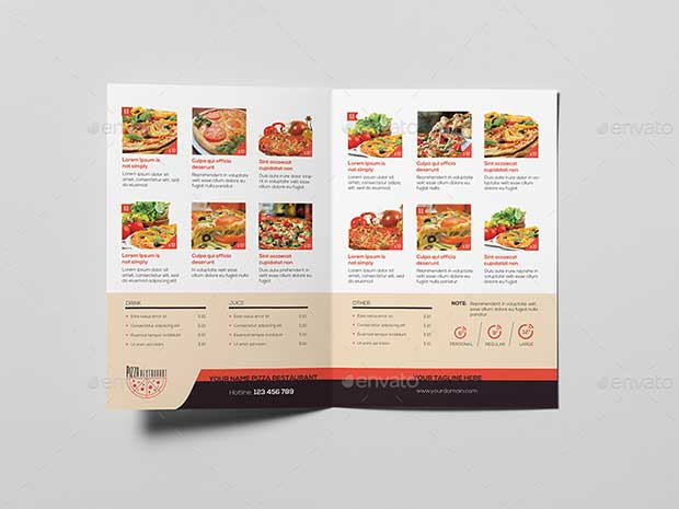 pizza-restaurant-menu-template1