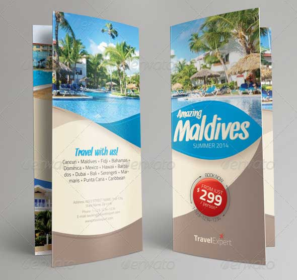 travel-brochure-trifold