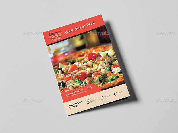 pizza-restaurant-menu-template
