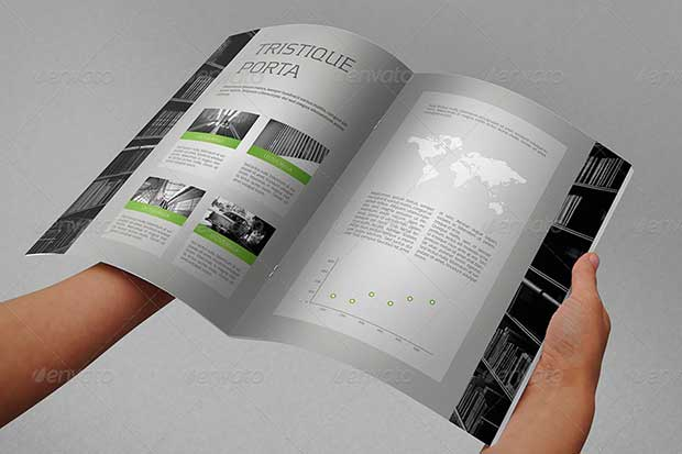annual-report-template-ii-second