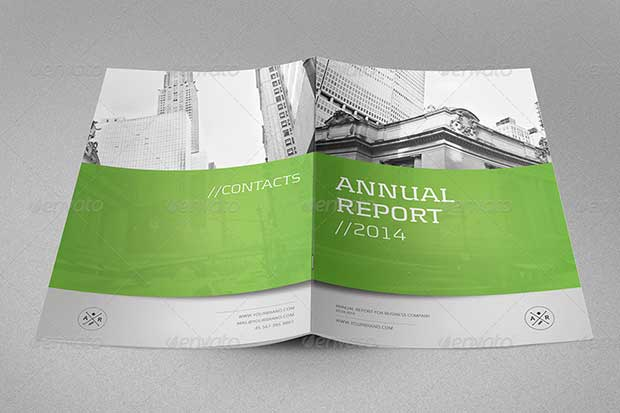 annual-report-template-ii-back