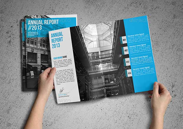 02-annual-report-template