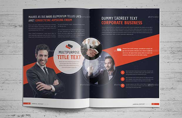 annual-report-indesign-template-0