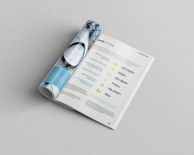 annual-report-template-13