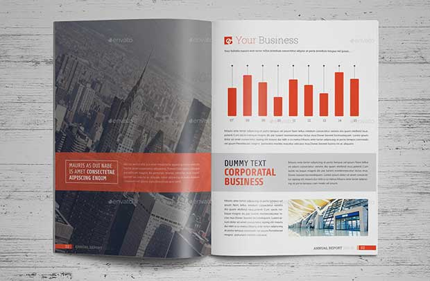 annual-report-indesign-template-11