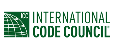 International Code Council.