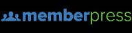 MemberPress Logo