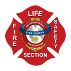 Life Fire Safety Section.