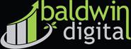 Baldwin Digital Logo