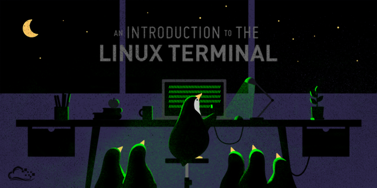 An Introduction to the Linux Terminal