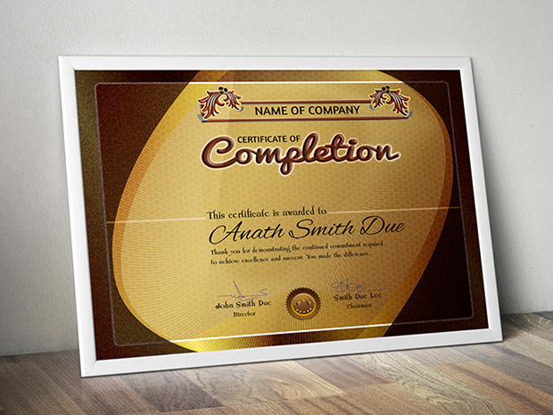 free-certificate-templates-psd-download