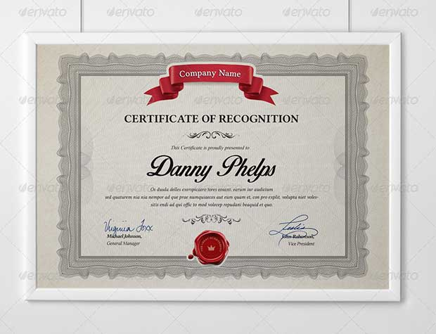 01-minimal-and-professional-certificate-design-template
