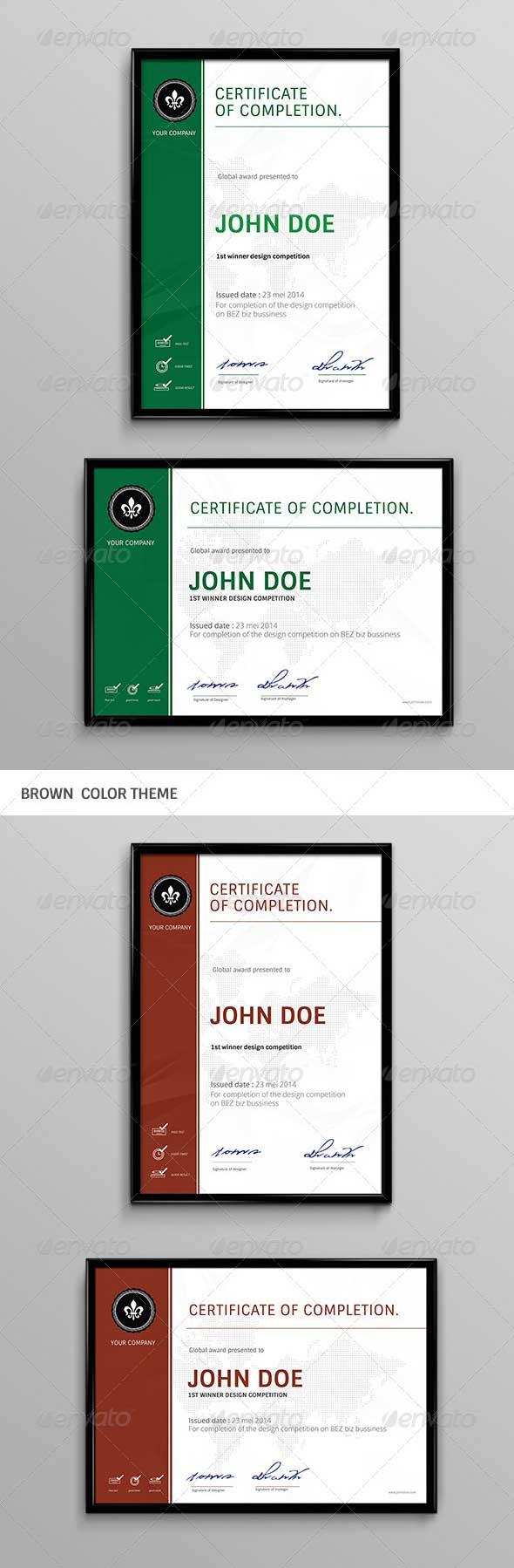 modern-multipurpose-certificate-templates