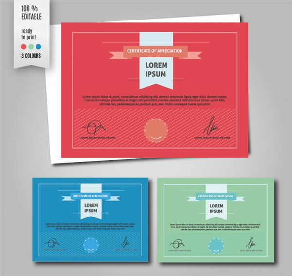 free-diploma-vector-template-download