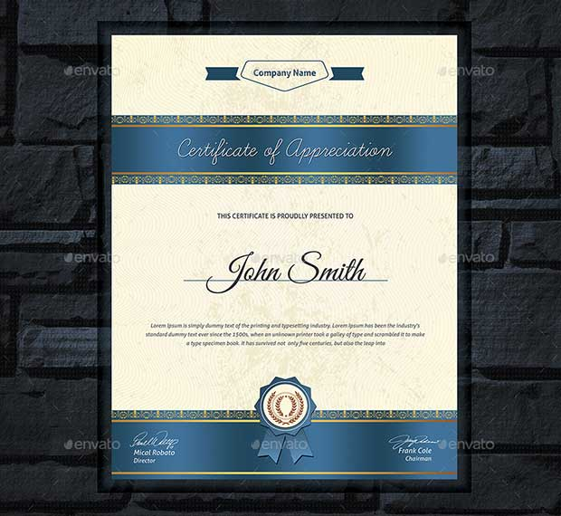 02-flexible-and-editable-certificate-design-template