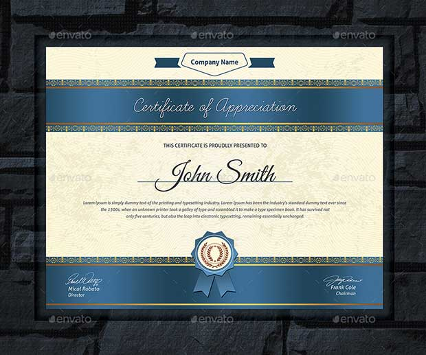 01-flexible-and-editable-certificate-design-template