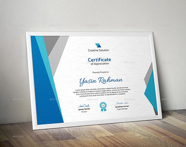 01-microsoft-word-certificate-of-appreciation