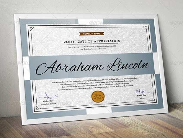 01-simple-multipurpose-certificate-of-appreciation-template