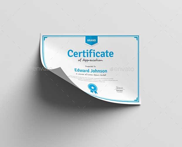 03-clean-modern-certificate-template