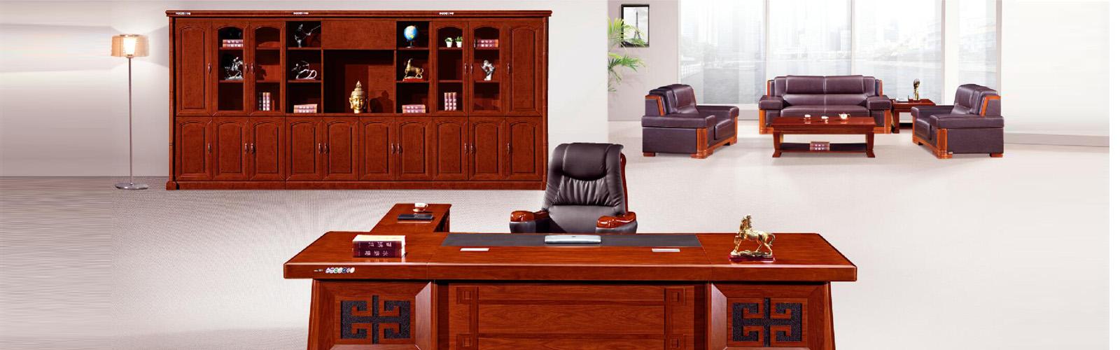 包头办公家具
