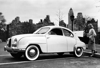 Saab_NY_1956_.jpg