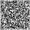 KFZ Werkstätte Schafzahl - Kontaktdaten im QR-code