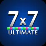 7×7 Ultimate