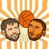 Heads Basketball