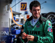 Kellett returns to Indy Lights with Juncos