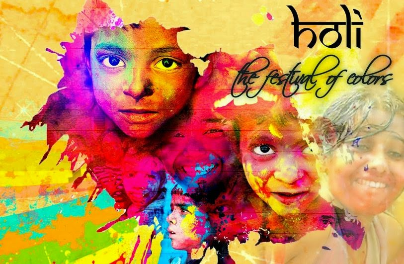Happy-Holi-20152