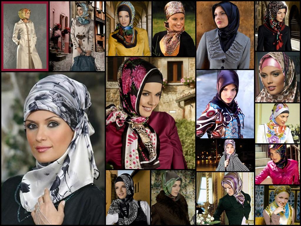 femmes-en-foulard-turque-glamour