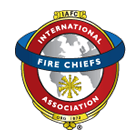 International Association ofFire Chiefs.