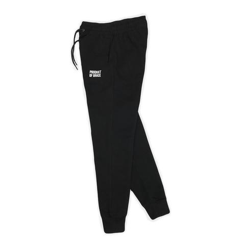 Product of Grace PyroStock Joggers (Black)