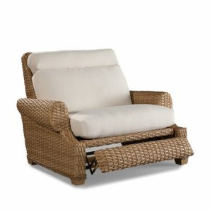 recliner has been become a favorite type of chairs of many people, especially elderly