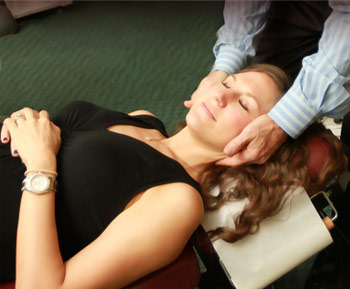 homeimage Chiropractor in Clearwater, Florida