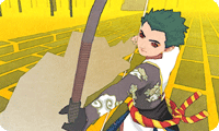 This Week In Sales: Oreshika: Tainted Bloodlines And Atelier Shallie