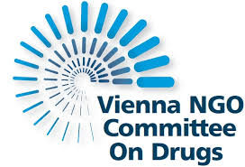 The 62th Session of the Commission on Narcotic Drugs (CND)