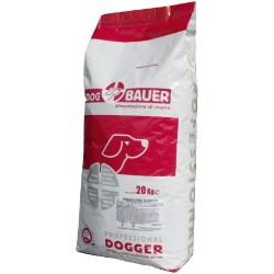 Dermat Gluten Free - Dermatite Cane - sacco 20 Kg