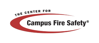 Campus Fire Safety.