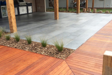 exterior cleaning services portsea