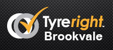Brookvale Tyreright   Car Truck Tyres & Servicing Northern Beaches