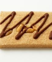 Peanut Chocs